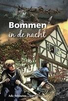 Bommen in de nacht (Hardcover)