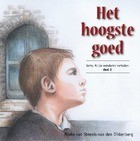 Hoogste goed 2 (Hardcover)