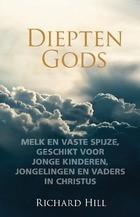 Diepten Gods (Hardcover)
