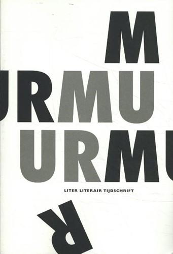 Liter 95 (Paperback)