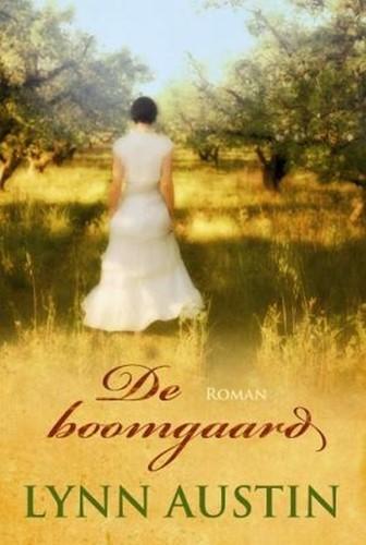 De boomgaard (Paperback)