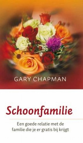 Schoonfamilie (Paperback)