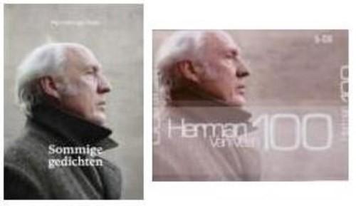 Herman 65 (Hardcover)
