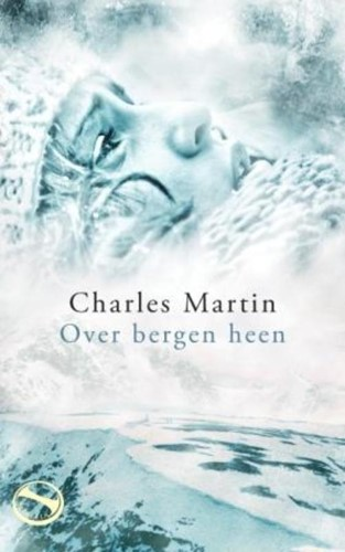 Over Bergen heen (Paperback)