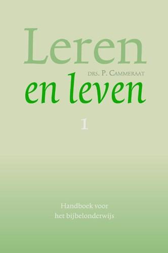 Leren en leven set 5 delen (Pakket)