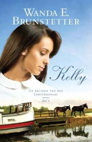 Kelly (Paperback)