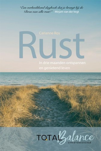 Rust (Paperback)
