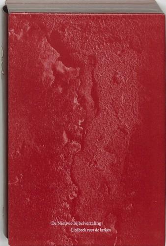 Liedboek classic r/r 2529 NBV (Hardcover)