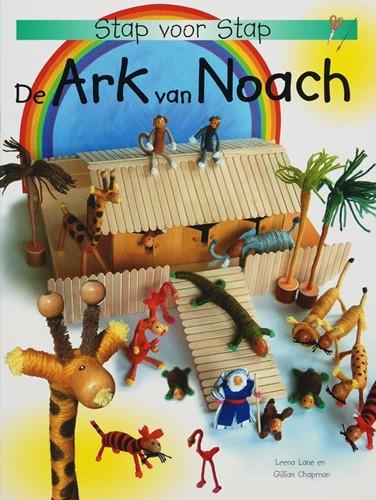 De Ark van Noach (Paperback)