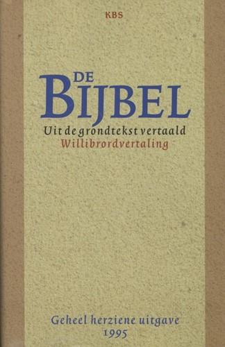 De Bijbel (Hardcover)