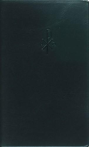 Psalmen berijming 1968 (Hardcover)