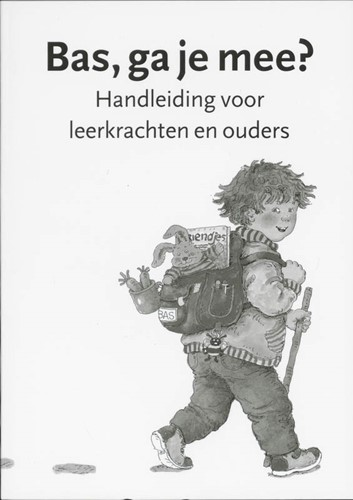 Handleiding voor leerkrachten en ouder (Paperback)