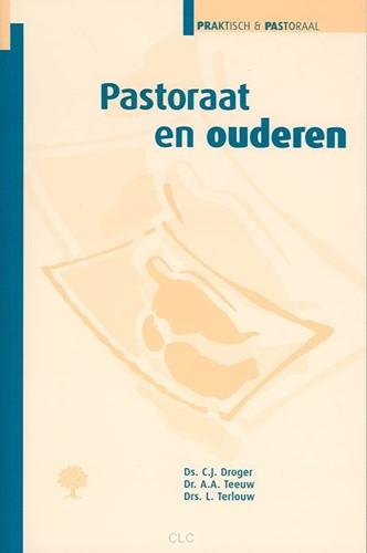 Pastoraat en ouderen (Boek)