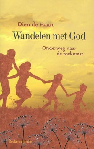 Wandelen met God (Paperback)