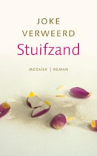 Stuifzand (Paperback)