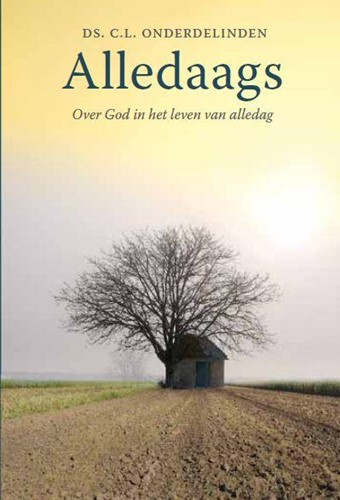 Alledaags (Hardcover)