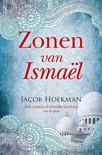 Zonen van Ismael (Paperback)