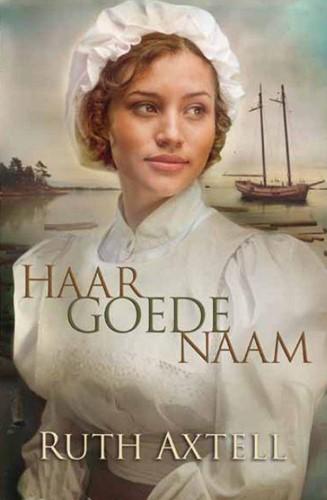 Haar goede naam (Paperback)