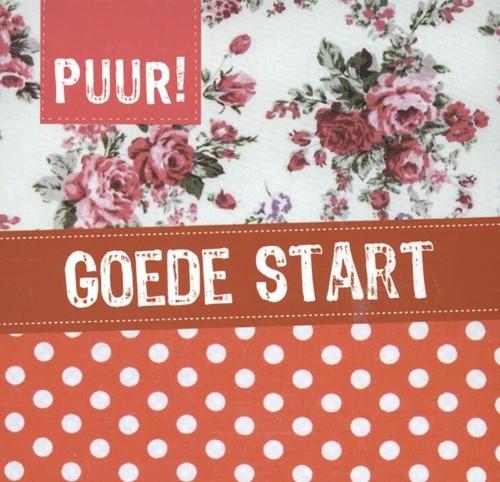 Goede start (Kalender)