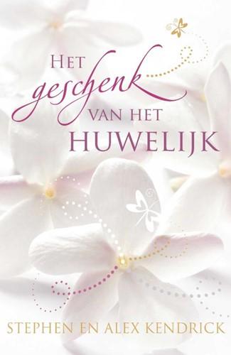Het geschenk van het huwelijk (Hardcover)