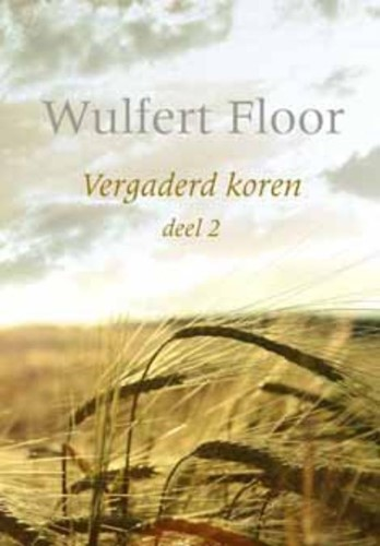 Volle aren (Hardcover)