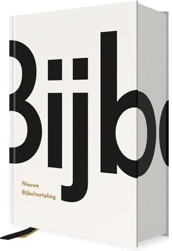 Bijbel NBV standaard (Hardcover)