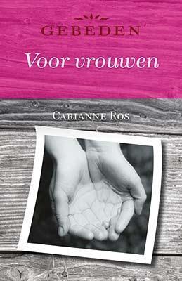 Gebeden voor vrouwen (Paperback)