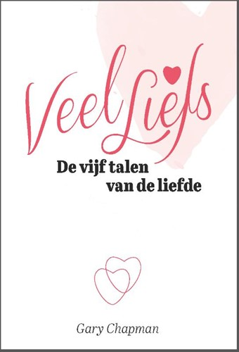 Veel liefs (Hardcover)