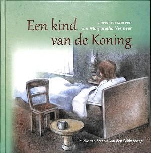 Een kind van de Koning (Boek)