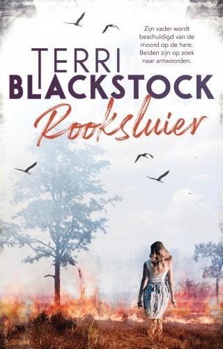 Rooksluier (Paperback)