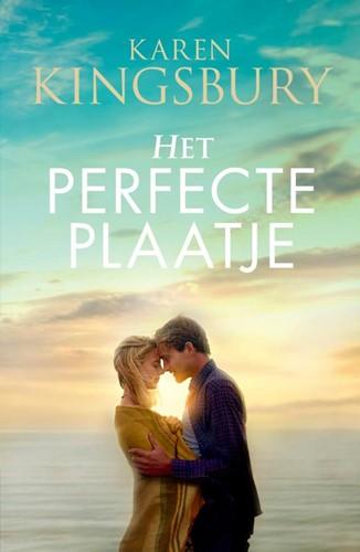 Het perfecte plaatje (Paperback)