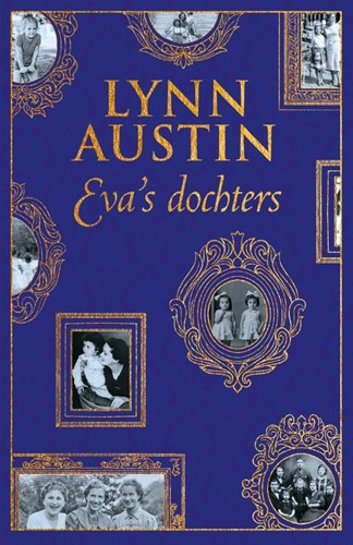 Eva's dochters (Paperback)