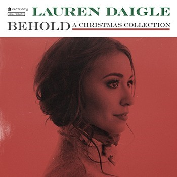 Behold - deluxe (CD) (CD)
