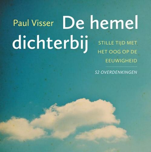 De hemel dichterbij (Paperback)