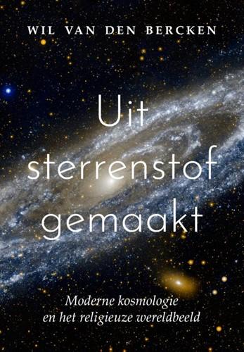 Uit sterrenstof gemaakt (Paperback)