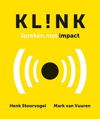 Klink (Paperback)