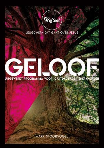 Geloof (Paperback)