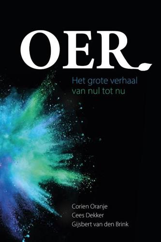 Oer (Paperback)