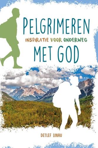 Pelgrimeren met God (Boek)