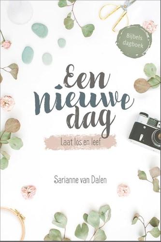 Een nieuwe dag (Boek)