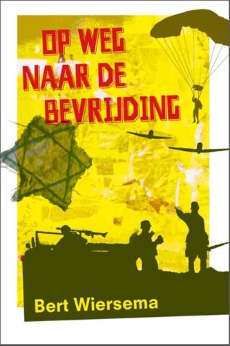 Op weg naar de bevrijding (Paperback)