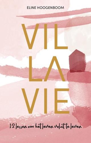 Villavie (Boek)