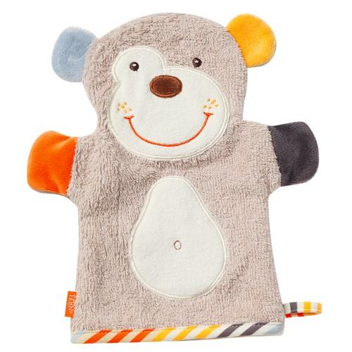 Washand Koala (Katoen)
