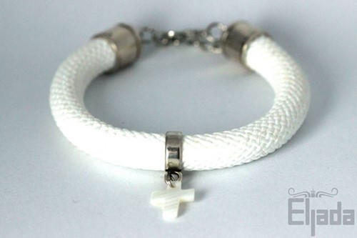 Armband (Cadeauproducten)