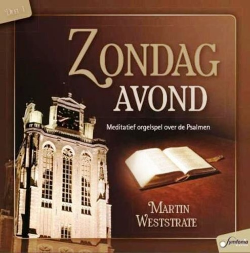 Neerlandse mannenzang (1) (Cadeauproducten)