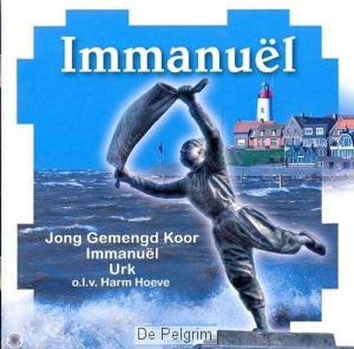Immanuel (Cadeauproducten)