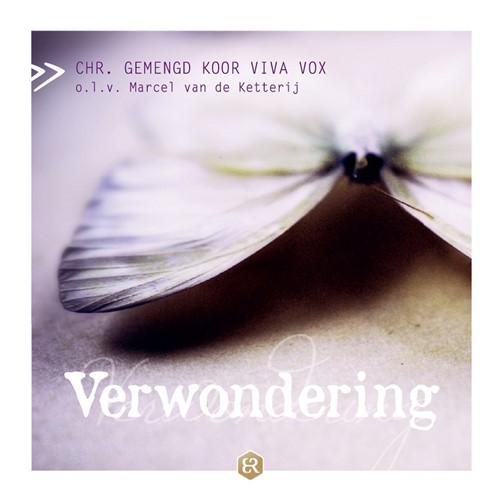 Verwondering, Viva Vox (Cadeauproducten)