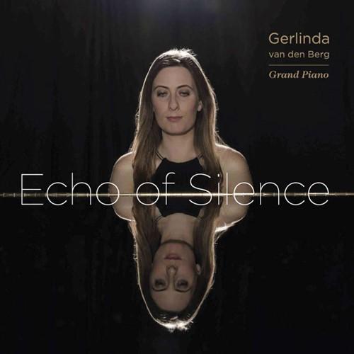 Echo of Silence (Cadeauproducten)