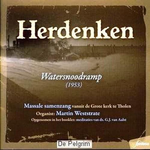 Herdenken (Cadeauproducten)