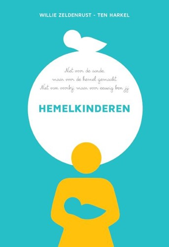 Hemelkinderen (Paperback)